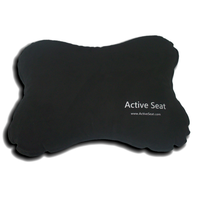 Active Seat Inflatable Seat Cushion Active Seat